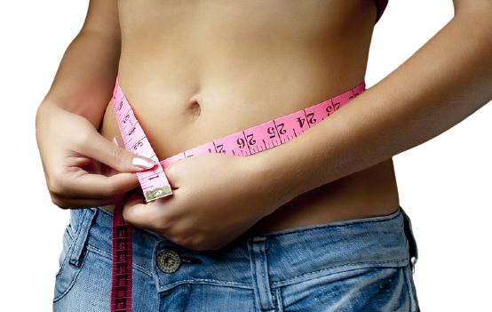 Kā zaudēt svaru spītīgs vēders