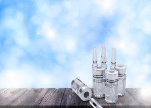 Vakcinācija ceļojumiem uz ārzemēm